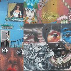 """""""Un cobarde es incapaz de mostrar amor, hacerlo está reservado para los valientes"""" // """"A coward is incapable Of exhibiting Love; it is prerrogative Of The Brave"""" Gabdhi Be Brave ALWAYS!!!! #Brave #braves #nickisix360 #elmundito #arte #art #viajaporelmundoweb #medellin #medellín #comuna13 #colombia #colours #color #phrase #phrases #frases #true #truth #mantra #realismomagico #realismomágico"""