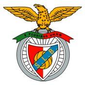 Sport Lisboa e Benfica (SLB)