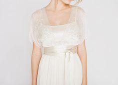 Saja Wedding 2013 Collection