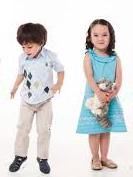 Kids Clothing Flat 50% Off - Hot Shopping Offers & Deals