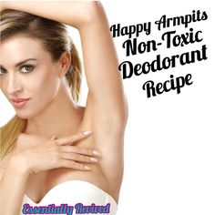 🌟💕Happy 😊 Armpits Non-Toxic🌿Deodorant Recipe 💕🌟  This not only smells amazing but also has many health🌿benefits too!   🌟💕In a 10ml roller or spray bottle add... 💕🌟15 drops Purify  💕🌟15 drops Clary Sage  💕🌟5 drops Frankincense  💕🌟5 drops Lemon  💕🌟5 drops Lavender    💕🌟Fill the remaining space with  fractionated coconut oil.
