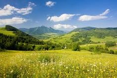 Little big country, Slovakia Big Country, Lonely Planet, Vineyard, Golf Courses, To Go, Europe, Adventure, Mountains, Vacation