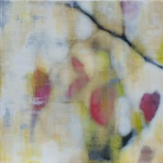 Thea Schrack, encaustic and photograph Contemporary Art Definition, Encaustic Painting, Painting Inspiration, Color Inspiration, Tree Art, Art And Architecture, Artist At Work, Art Images, Abstract Art