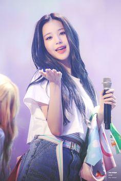 Photo album containing 10 pictures of Wonyoung Yuri, Honda, Pop Idol, Seohyun, Female Singers, Girls Generation, Japanese Girl, Kpop Girls, Girl Group