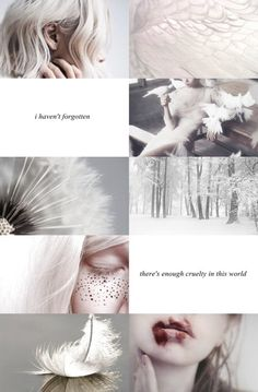 Rose Overlord, the blood lady Baby Pink Aesthetic, Angel Aesthetic, Aesthetic Colors, Aesthetic Collage, White Aesthetic, Aesthetic Photo, The Warlocks, Sombre, Character Aesthetic