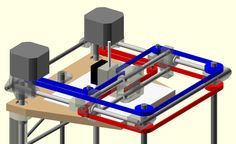 http://reprap.org/mediawiki/images/a/a7/CoreXY_principle.png