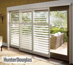 Linen Chest :: Décoration à domicile - Habillage de fenêtre sur mesure