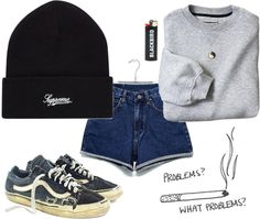 """""""Untitled #6"""" by waggga ❤ liked on Polyvore"""