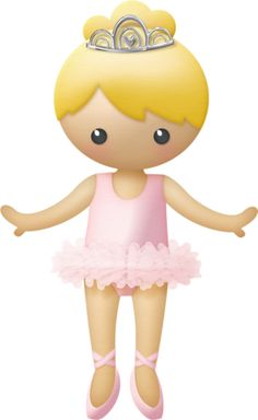 KAagard_TwinkleToes_Ballerina2A.png