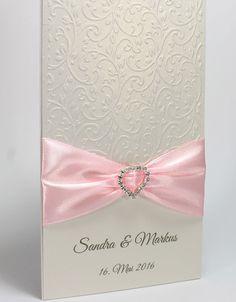 Details Zu Einladungskarten Zur Hochzeit Feier Einladung Karten Mit  Umschlag Und Druck