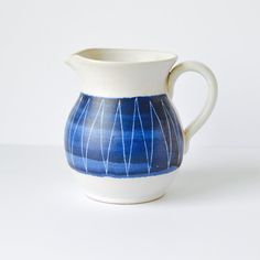 Mid-century Modern Swedish Ceramic Stoneware by NewSwedenVintage