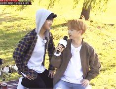 Changbin kiss Felix