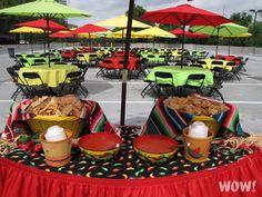 taco bar menu ideas | Atlanta Georgia Company Cookouts Atlanta GA Barbeque Catering Atlanta ... Taco Bar Menu, Taco Bar Party, Bbq Menu, Mexican Bar, Mexican Fiesta Party, Mexican Tacos, Lunch Catering, Party Catering, Catering Ideas