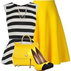 Likes, 9 Comments - 🌸 Moda Jw Fashion, Work Fashion, Modest Fashion, Fashion Dresses, Fashion Looks, Womens Fashion, Classy Outfits, Chic Outfits, Meeting Outfit