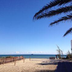 Zwei Insider verraten ihre Lieblingsorte auf Ibiza - TRAVELBOOK.de
