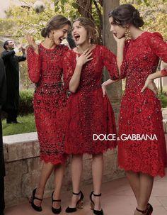 dolce-and-gabbana-fw-2014-women_publicidad_3