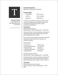 Image result for PROFESSIONAL RESUME TEMPLATES FREE