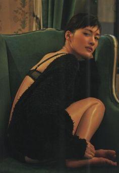 綾瀬はるか | Tumblr Japanese Beauty, Asian Beauty, Sexy Hot Girls, Cute Girls, Snap Girls, Beautiful Girl Wallpaper, Hot Japanese Girls, Aesthetic People, Sexy Older Women