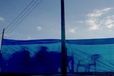 // Reunion en lo alto  #StreePhoto #StreePhoto_bw #PhotosStreet #StreetPhotography #FotografíaCallejera #Foto #Fotografía #Gente #People #Lima #Perú #instagranmerperu #Igersperu #followme #arteEnLaCalle #everydaylatinamerica #iphoneography #reunion #alto #altura #CharlieJara