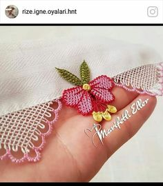 Teneriffe, Sewing Techniques, Crochet Flowers, Hair Pins, Needlework, Diy And Crafts, Weaving, Embroidery, Knitting