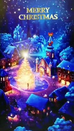 Merry Christmas Gif, Merry Christmas Pictures, Christmas Wishes, Christmas Time, Holiday, Happy Birthday Video, Happy New Year 2014, Beautiful Nature Pictures, Beautiful Fantasy Art