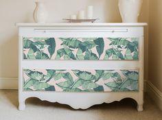 tropical-drawers-2-wallpaper