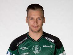 """SC DHfK Leipzig mit mentalem Crunchtime-Krimi-Sieg gegen VfL Gummersbach. Marvin Sommer """"Man of the Match"""". Der SC DHfK Leipzig sorgt in der Handball-Bundesliga derzeit """"gefü ..."""