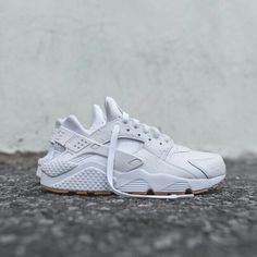 factory price 73aa7 ccef3 Air Jordan Sneakers, Jordans Sneakers, Nike Heels, Air Max 90, Nike Air