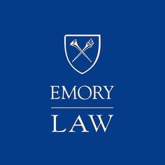 emory law school - Google Search