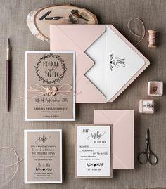 WEDDING INVITATIONS !!SALE!! 008/SLCC/IN