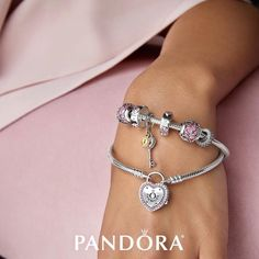 812 отметок «Нравится», 10 комментариев — Pandora Market Mall (@pandora_marketmall) в Instagram: «Stunning, elegant, beautiful, inspirational what other adjectives can we use to describe this new…»