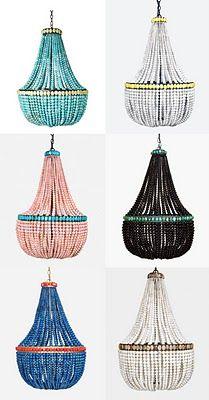 marjorie skouras---- love all of these!!