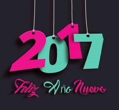Imagenes+Feliz+Año+Nuevo+2017+Para+Perfil