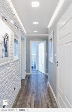 85 Scandinavian Interior Design Ideas - Home Decorations Trend 2019 House Design, Interior, Home, Cozy House, White Brick Walls, House Styles, House Interior, Home Deco, Interior Design