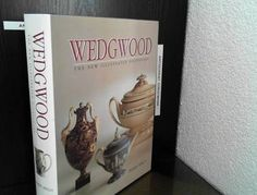 wedgwood dictionary buch - Google-Suche