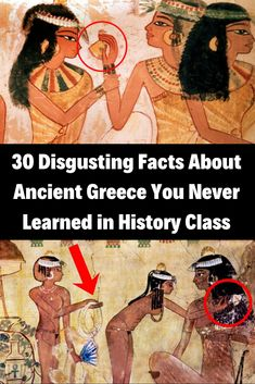 The Ancient Greeks were known for many things. They were the cornerstone of society. Ancient Greece Facts, Silver Blonde Hair, Modern Mehndi Designs, Classical Greece, Anklet Tattoos, Oil Shop, History Class, Cute Pins, Greeks