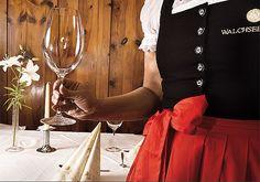 #Tiroler #Gastfreundschaft im Hotel #WalchseerHof im #Kaiserwinkl genießen Dresses, Fashion, Fine Dining, Vestidos, Moda, Fashion Styles, Dress, Fashion Illustrations, Gown