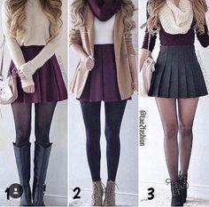 1,2,or 3