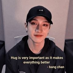 Chris Chan, Stray Kids Chan, Romantic Manga, I Will Fight, Losing A Child, Crazy Kids, My Little Baby, Film Aesthetic, Christen
