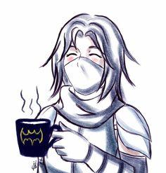 Cassandra Cain by on DeviantArt Cassie Sandsmark, Ruby Gloom, Cassandra Cain, Hawkgirl, Black Bat, Bat Family, Character Description, Catwoman, Dc Universe