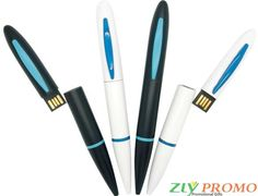 http://www.zlypromo.com/Pen-USB-Flash-Drivers/Custom-Pen-USB-Flash-Drivers-.html need this pls contact us  alina@zlypromo.com