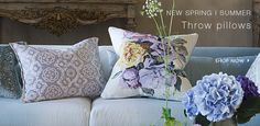 Designers Guild Luxury Home Accessories