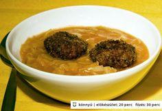 Paradicsomos káposzta Tomatotree-től Palak Paneer, Risotto, Beef, Ethnic Recipes, Food, Meat, Essen, Meals, Yemek