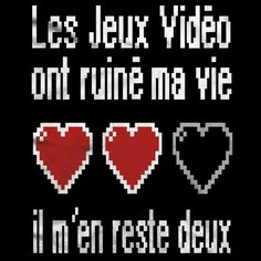 Big Jeux Video