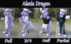 drgnalexia fursuit layout by DrgnAlexia on DeviantArt Dragon Fursuit, Fursuit Tutorial, More Fun, Garden Sculpture, Art Pieces, Layout, Deviantart, Skin Tight