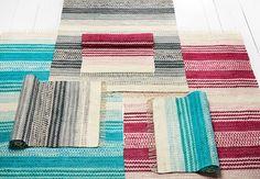 Koti, Contemporary, Rugs, Home Decor, Farmhouse Rugs, Decoration Home, Room Decor, Home Interior Design, Rug