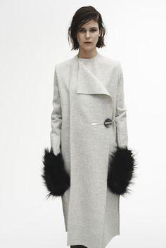 winter coats 2015 women - Google Search
