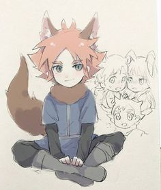 Find images and videos about inazuma eleven, atsuya fubuki and aiden frost on We Heart It - the app to get lost in what you love. Shiro, Haikyuu Kageyama, Inazuma Eleven Go, Kawaii, Anime, Twitter, Character, Image, Frost