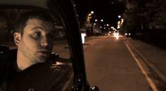 Caspa - Fulham 2 Waterloo Fulham, Music Videos, Facebook