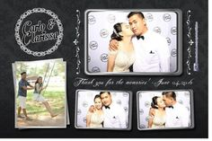Top 10 Wedding Photo booth Vendors in the Philippines | The Wedding Vow